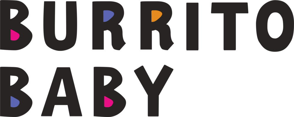 logo_berlin_m.png