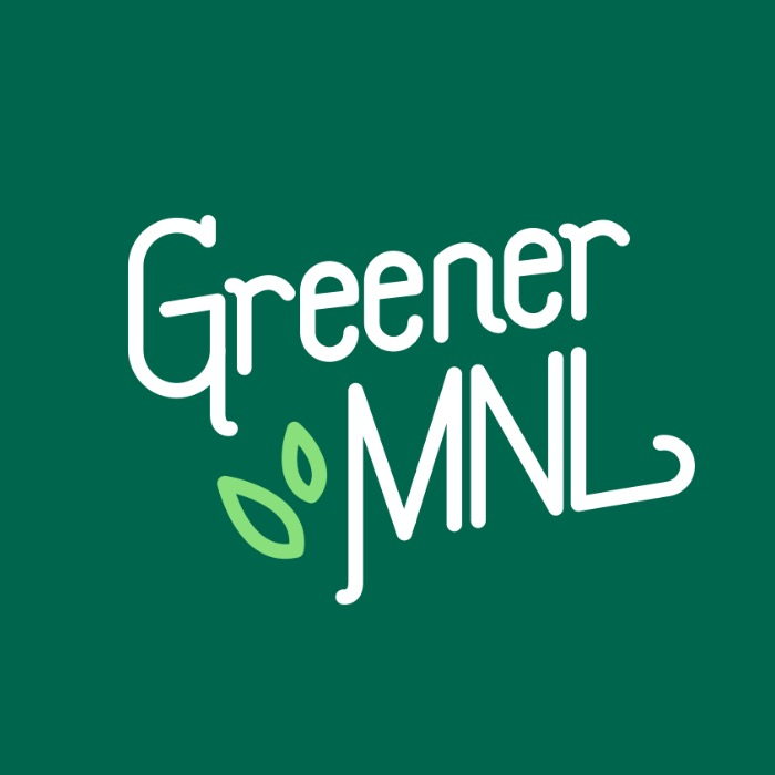 greener mnl
