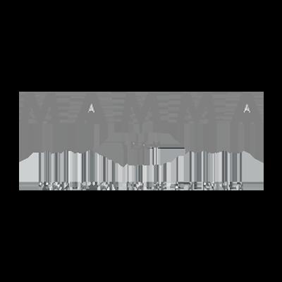 Mamma Team 3.png