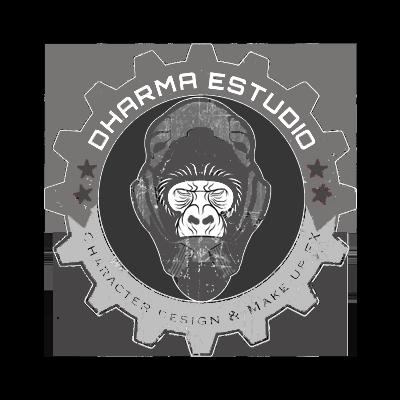 Dharma 2.png