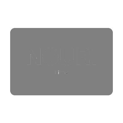Nouri.png