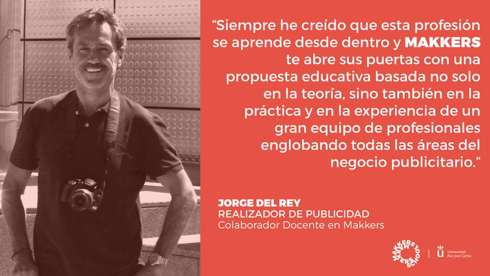 2-Frase de Jorge del Rey.001.jpeg