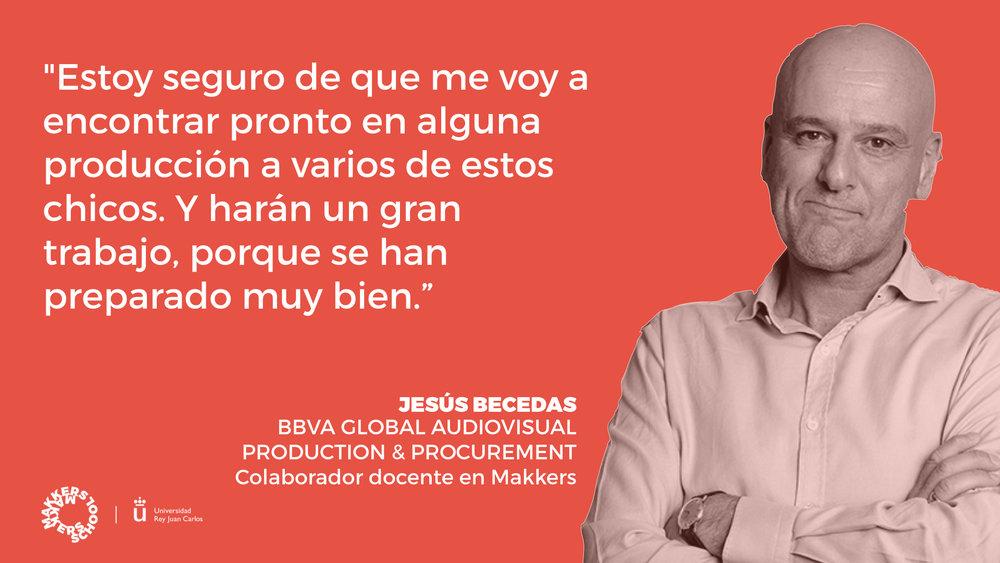 12-Frase de Becedas.001.jpeg