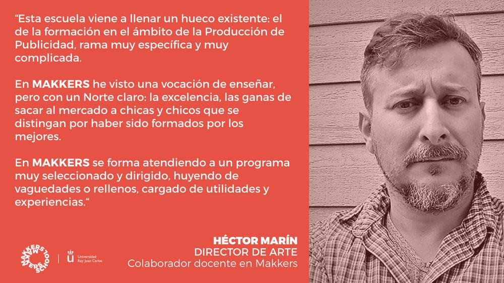 16-Frase de Héctor Marín.001.jpeg