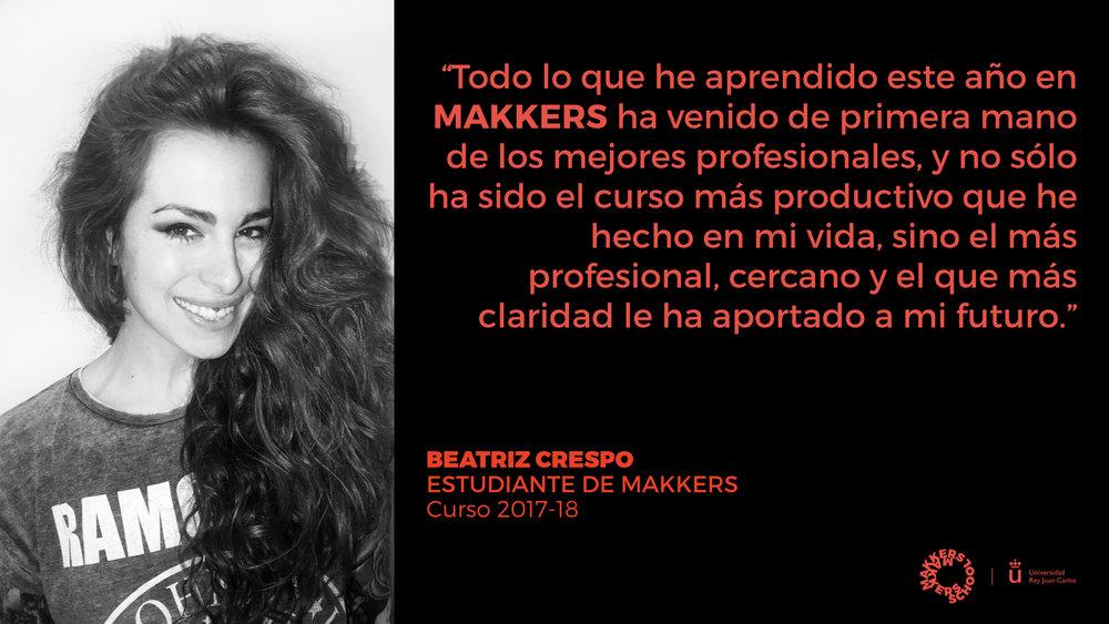 Beatriz Crespo 1.001.jpeg