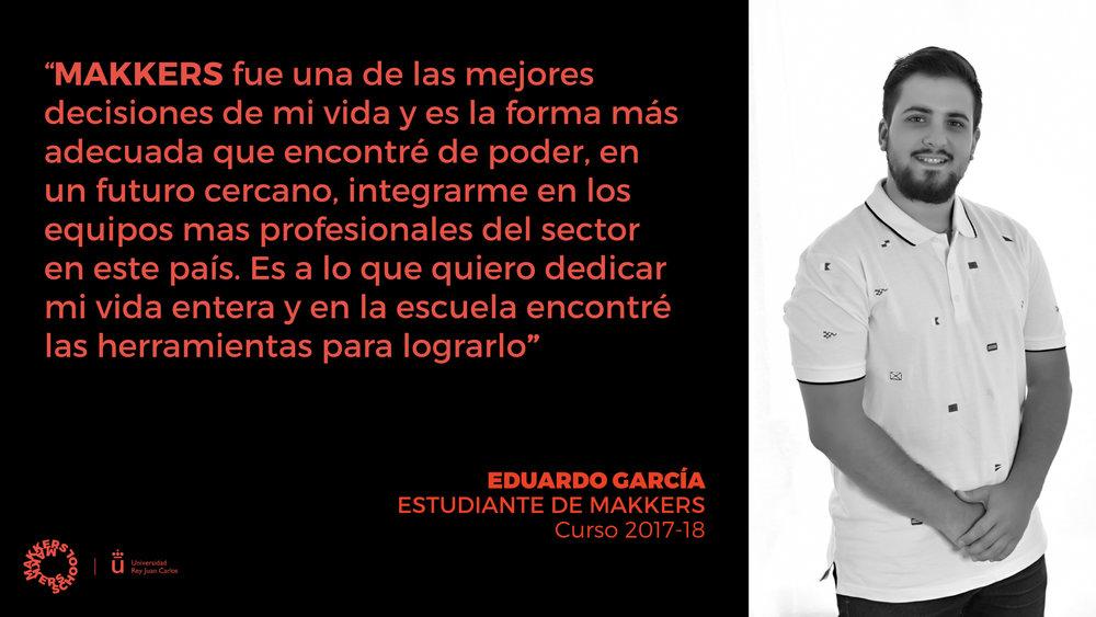 Edu García 1.001.jpeg