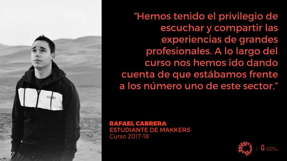 Rafa Cabrera 1.001.jpeg