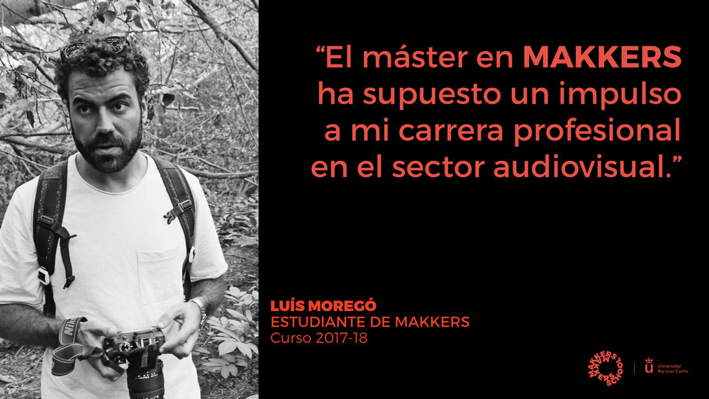 Luís Moregó 1.001.jpeg