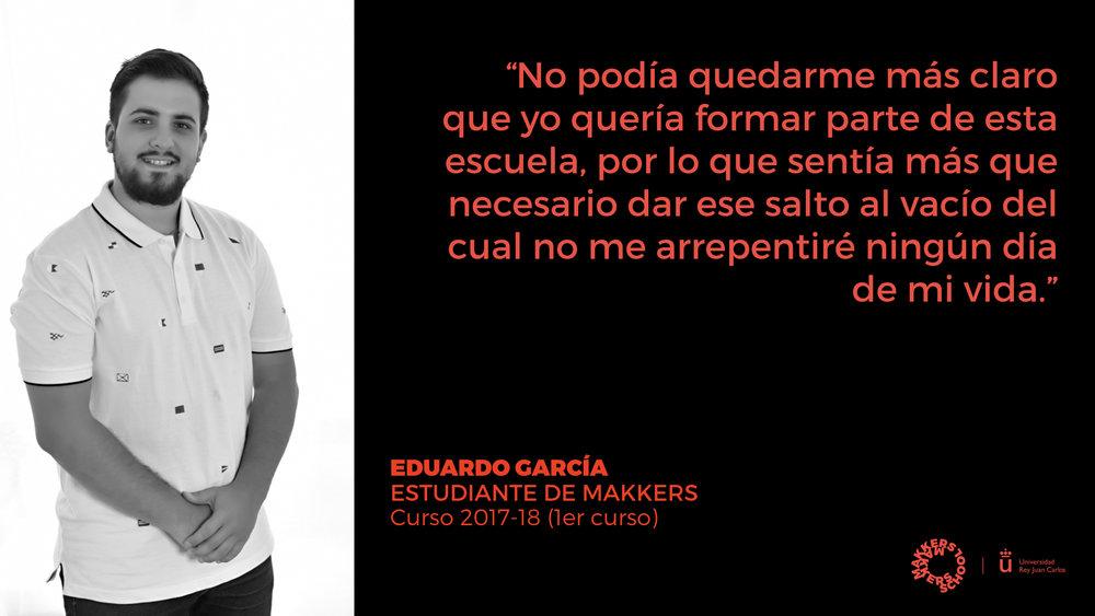 Edu García 2.001.jpeg