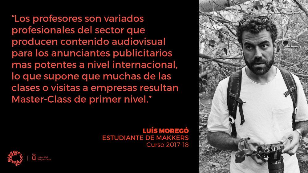 Luís Moregó 2.001.jpeg