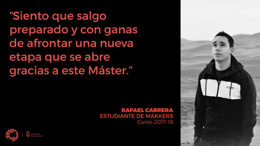 Rafa Cabrera 2.001.jpeg