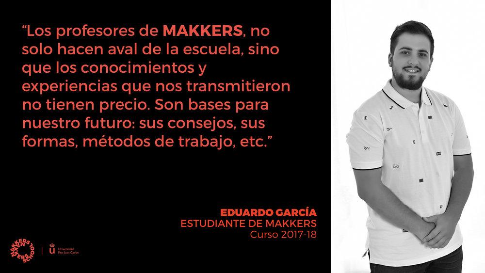 Edu García 3.001.jpeg