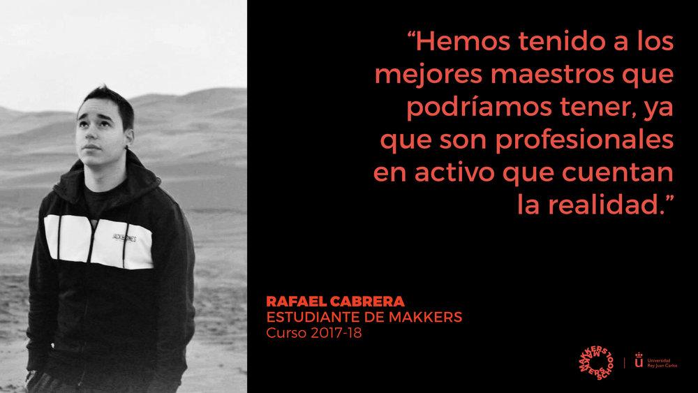 Rafa Cabrera 3.001.jpeg