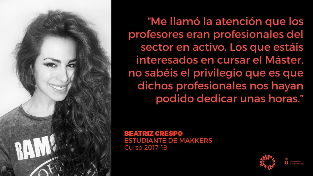 Beatriz Crespo 3.001.jpeg
