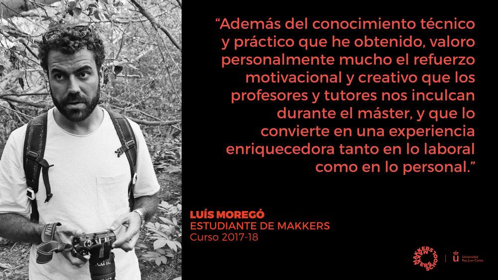 Luís Moregó 3.001.jpeg