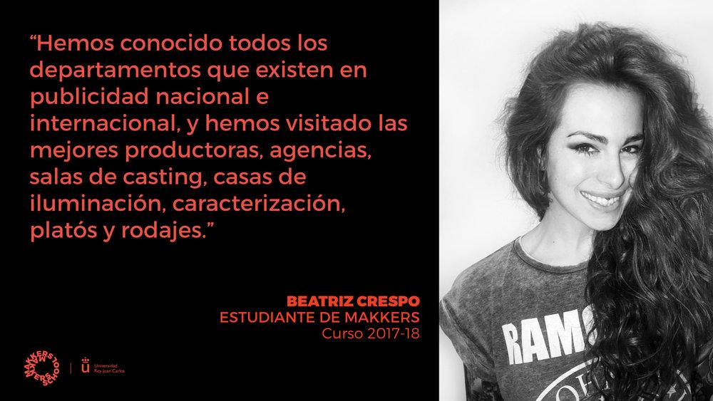 Beatriz Crespo 4.001.jpeg