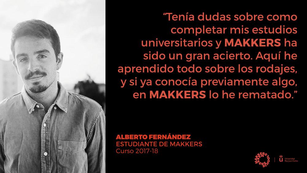 Alberto 1.001.jpeg