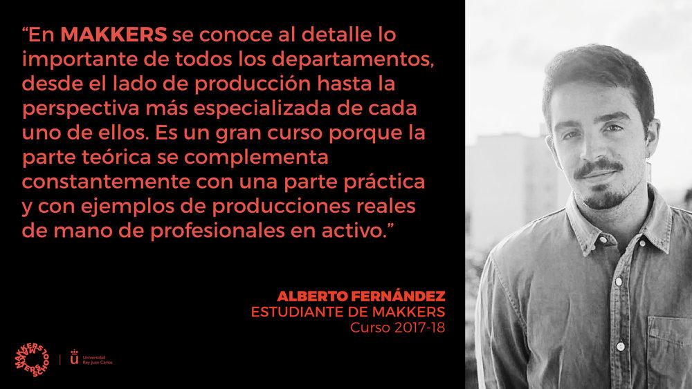 Alberto 2.001.jpeg