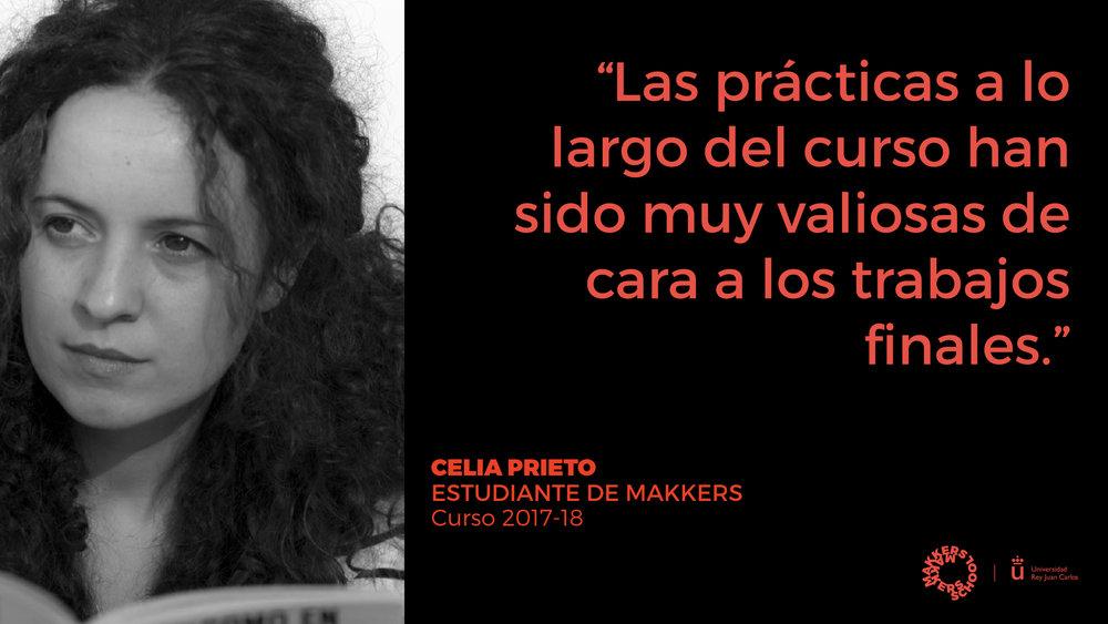 Celia 2.001.jpeg
