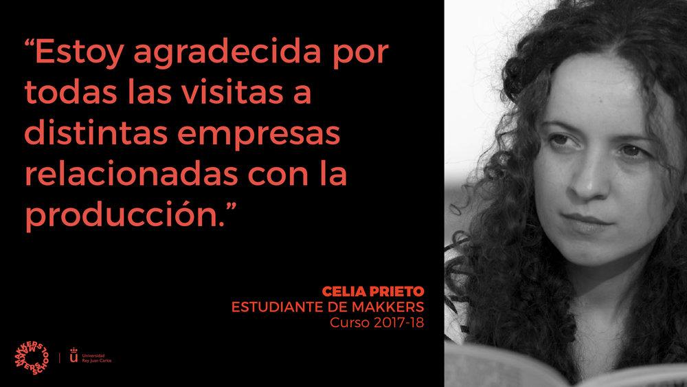 Celia 3.001.jpeg