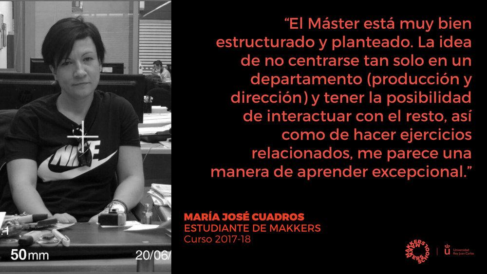 María José Cuadros 1.001.jpeg