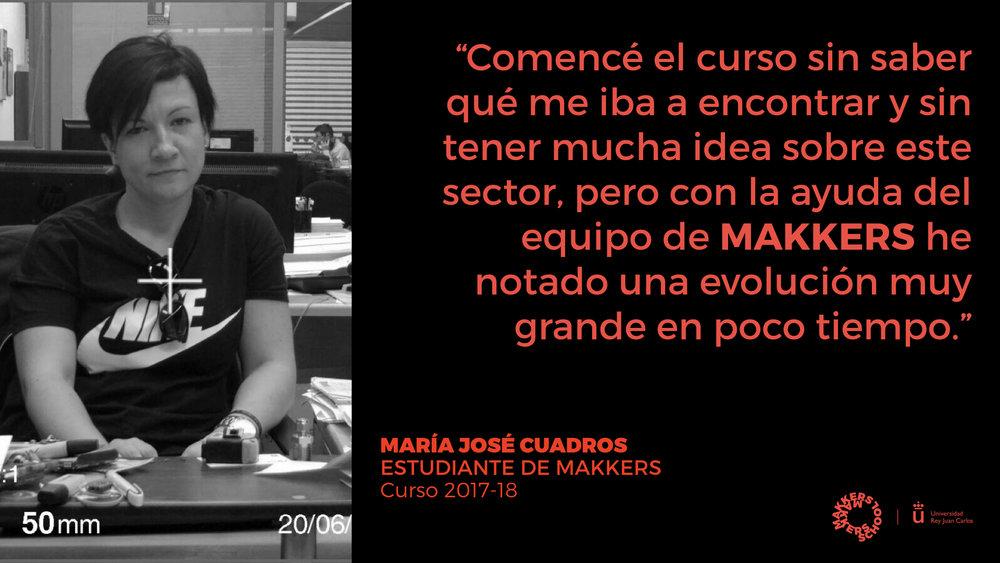 María José Cuadros 3.001.jpeg