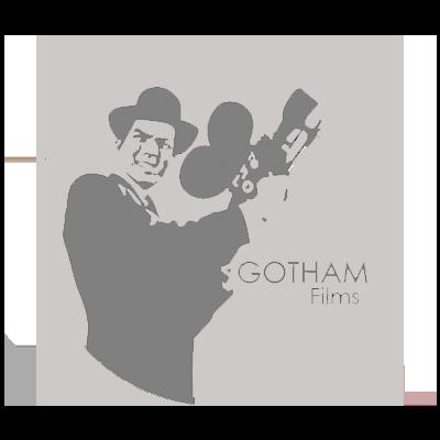 Logo Gotham 6.png