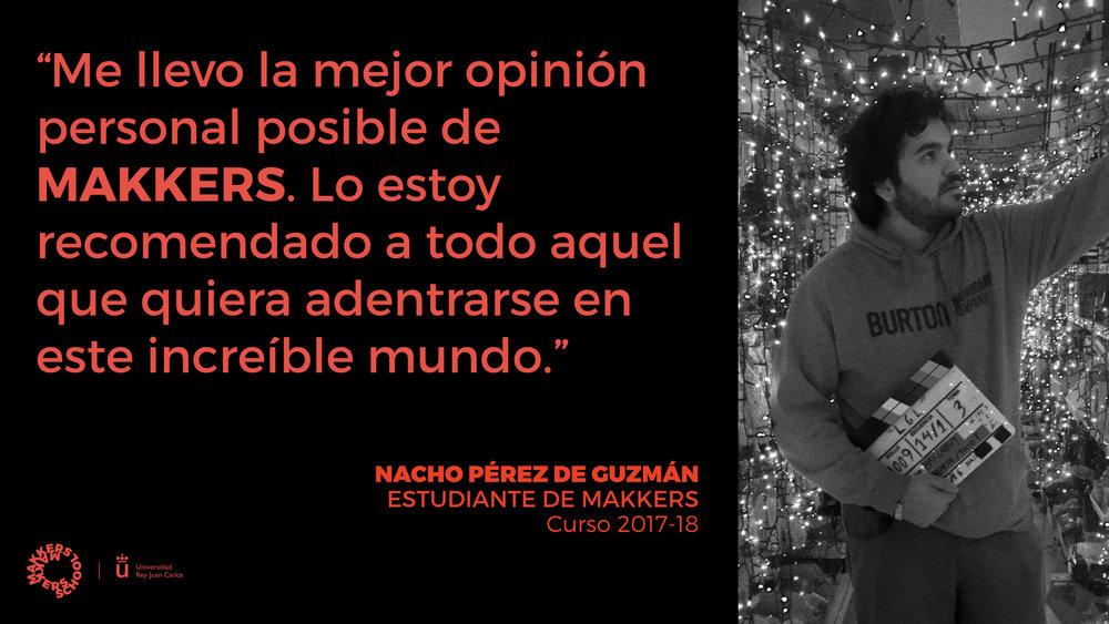 Nacho 4.001.jpeg