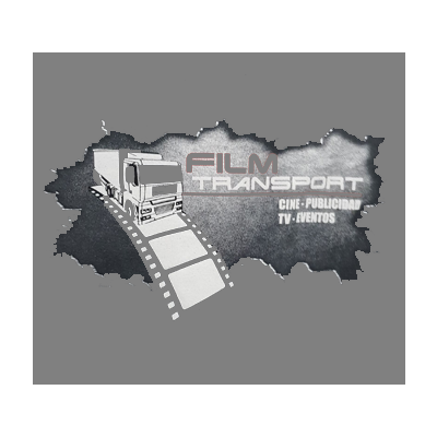 Logo Film Transport BN.png