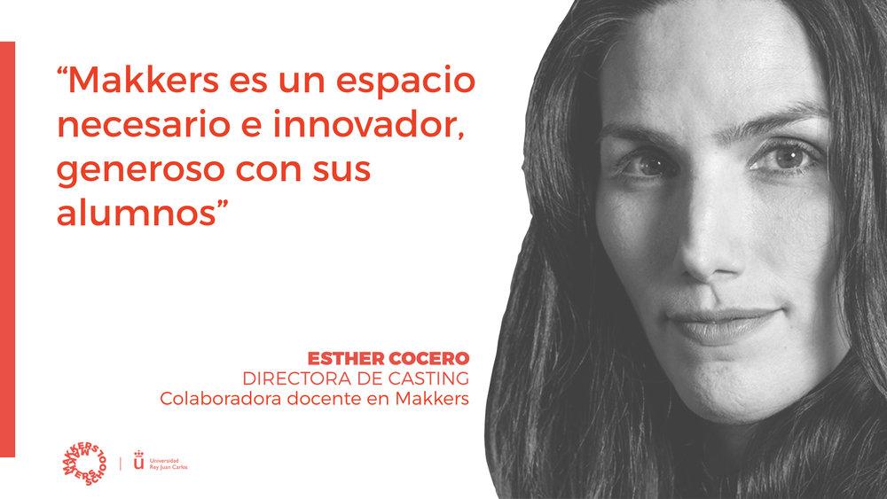 13-Frase de Esther Cocero.001.jpeg