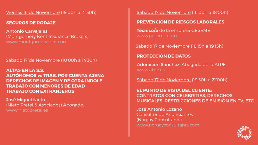 Workshop de Legalidad-Programa v2 KEYNOTE.003.jpeg