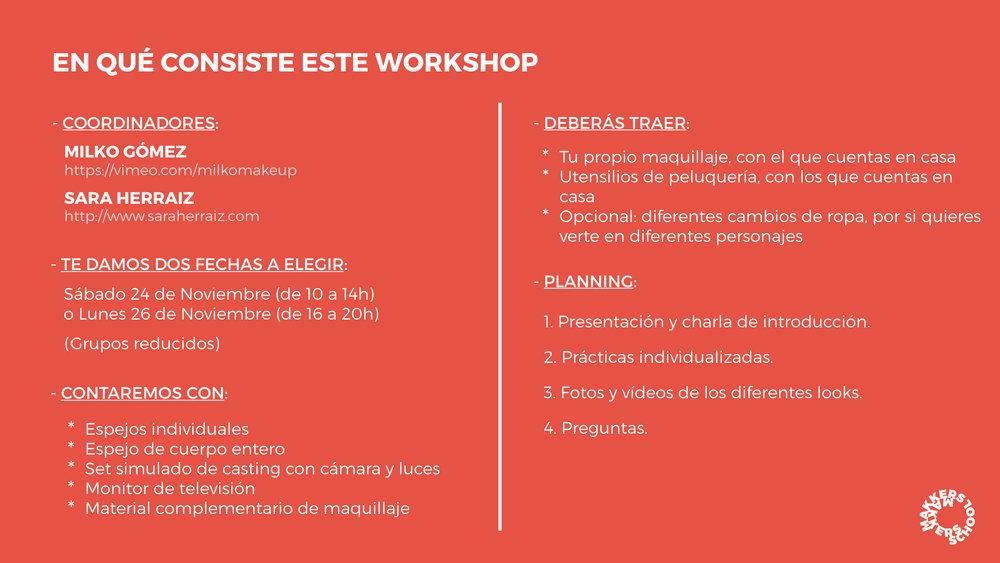 Workshop de Maquillaje-Programa KEYNOTE.004.jpeg