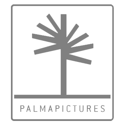 Palma Pictures.png