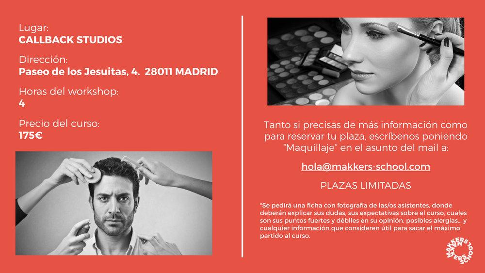 Workshop de Maquillaje-Programa.005.jpeg