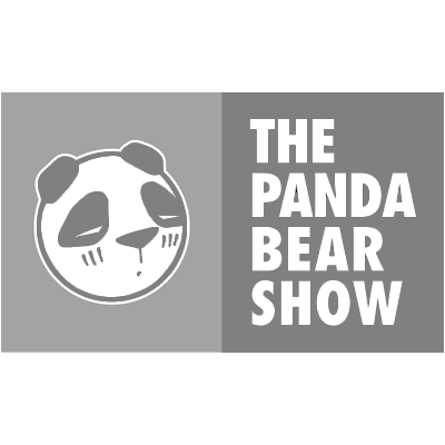 The Panda Bear Show NEW RET.png