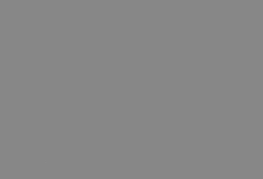 WORKSHOP DE CONCEPTUALIZACIÓN DE UN PROYECTO AUDIOVISUAL Y CONFECCIÓN DE PRESENTACIONES (TRATAMIENTOS/DOSSIERES) - Contacta para mas información