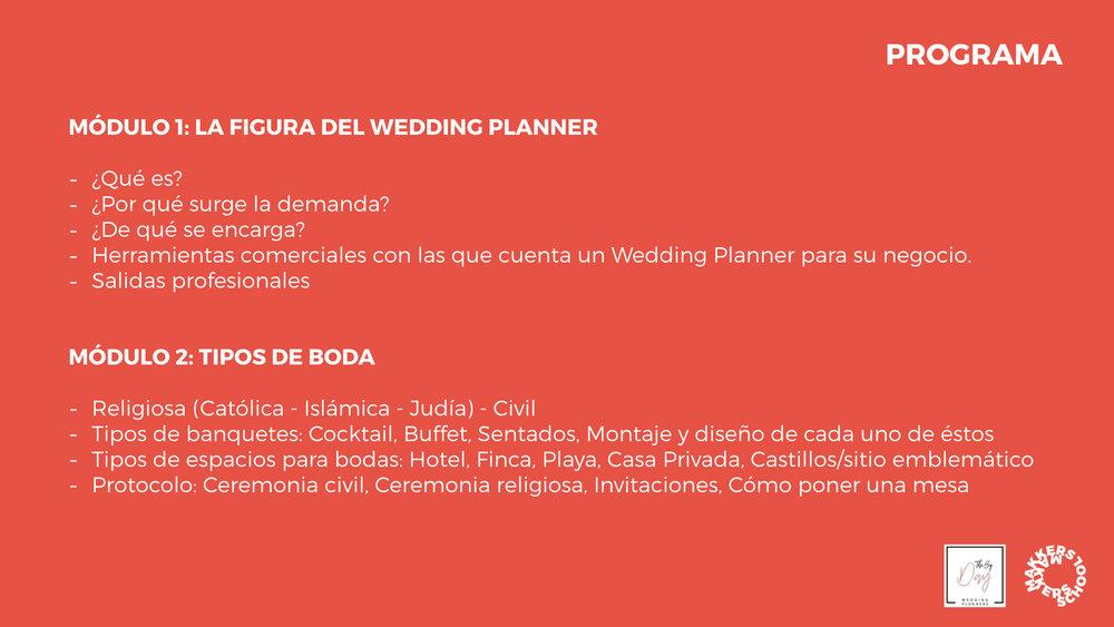 Workshop de Wedding Planner-Programa v2.004.jpeg
