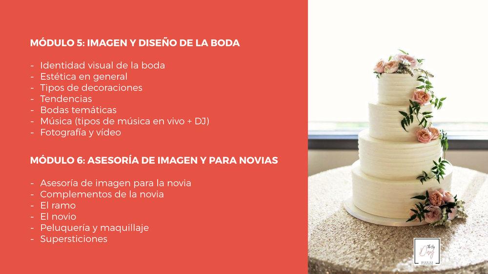 Workshop de Wedding Planner-Programa v2.006.jpeg