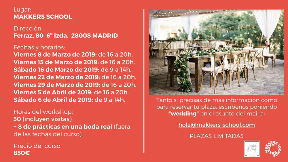 Workshop de Wedding Planner-Programa v2.008.jpeg