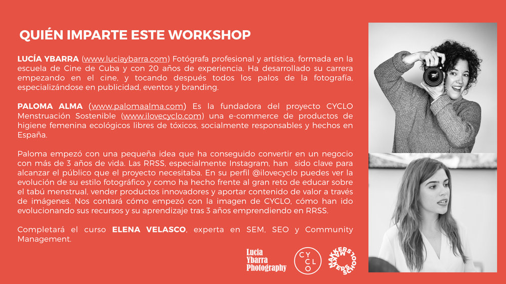 Workshop de Fotografía-Programa v1.004.jpeg