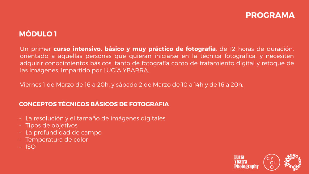 Workshop de Fotografía-Programa v1.005.jpeg