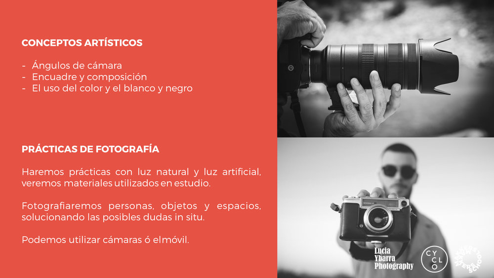 Workshop de Fotografía-Programa v1.006.jpeg