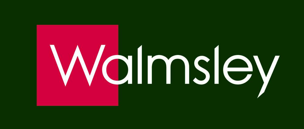 Walmsley Residential Lettings Limited, 9-11 Bridge Street, Caversham, Reading  RG4 8AA  T:  0118 947 0511  E:  lettings@walmsley.co.uk  W:  www.walmsley.co.uk