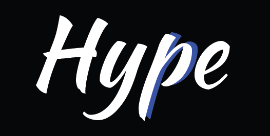 Hype_Logo (1).png