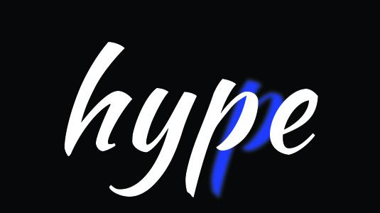 hype logo.jpg