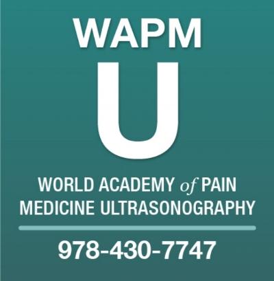 CIPS Certification Exam — WAPMU