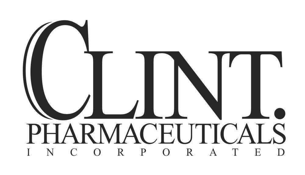 clint_log.jpg