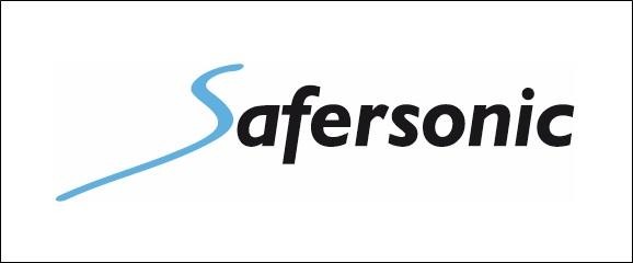 Safersonic.jpg