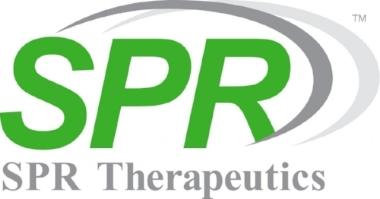 SPR Therapeutics LOGO 361 TM.jpg