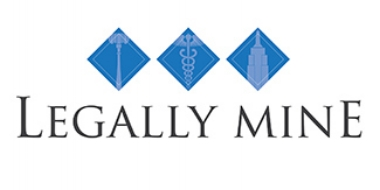 Legally Mine-Main LM Logo JPEG- 325.jpg